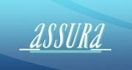 weiter zum newsroom von Assura SA