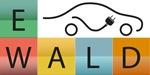 weiter zum newsroom von E-Wald GmbH
