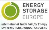weiter zum newsroom von ENERGY STORAGE EUROPE
