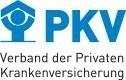 weiter zum newsroom von PKV - Verband der Privaten Krankenversicherung e.V.