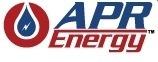 weiter zum newsroom von APR Energy