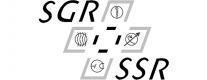 Schweizerische Gesellschaft für Radiologie