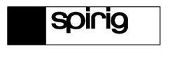 Spirig Pharma AG Spirig Pharma AG