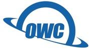 weiter zum newsroom von OWC