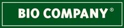 weiter zum newsroom von BIO COMPANY GmbH