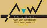 AvW Invest AG