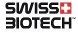 Swiss Biotech Association