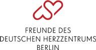 Gesellschaft der Freunde des Deutschen Herzzentrums Berlin e.V.