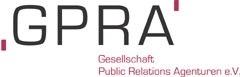 weiter zum newsroom von GPRA e. V.