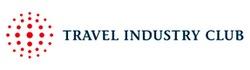Travel Industry Club