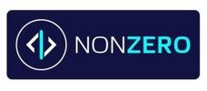 Non-Zero