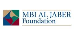 MBI Al Jaber Foundation