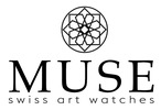 weiter zum newsroom von Muse - Swiss art watches