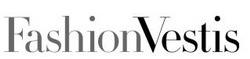 FashionVestis GmbH