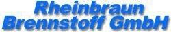 weiter zum newsroom von Rheinbraun Brennstoff GmbH