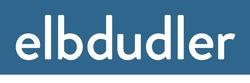 elbdudler GmbH
