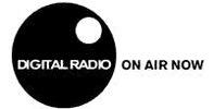 Initiative Marketing Digital Radio IMDR