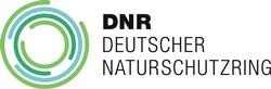 Deutscher Naturschutzring