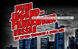 weiter zum newsroom von Hessische Jugendfeuerwehr