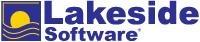 weiter zum newsroom von Lakeside Software, Inc.