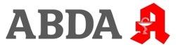 weiter zum newsroom von ABDA Bundesvgg. Dt. Apothekerverbände