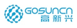 weiter zum newsroom von Gosuncn