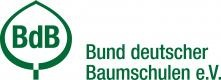 Bund deutscher Baumschulen (BdB) e.V.