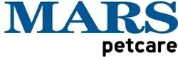 weiter zum newsroom von Mars Petcare Deutschland
