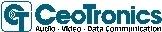 weiter zum newsroom von CeoTronics AG