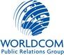 Worldcom Public Relations Group