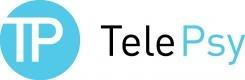 TelePsy