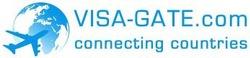 weiter zum newsroom von Visa Gate GmbH