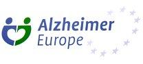 weiter zum newsroom von Alzheimer Europe