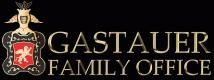 Gastauer Family Office