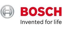 Robert Bosch Venture Capital GmbH