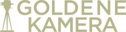 weiter zum newsroom von GOLDENE KAMERA