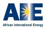 African International Energy PLC