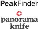 weiter zum newsroom von PeakFinder / PanoramaKnife