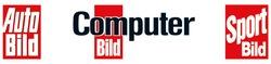 Verlagsgruppe Auto, Computer & Sport