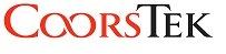 CoorsTek, Inc.