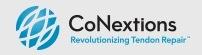 CoNextions Medical