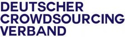 Deutscher Crowdsourcing Verband e.V.