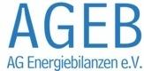 Arbeitsgemeinschaft Energiebilanzen