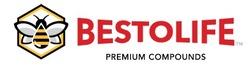 BESTOLIFE(TM) Corporation