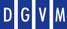 Deutsche Gesellschaft für Verbandsmanagement e.V. (DGVM)