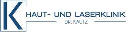 weiter zum newsroom von Dr. med. Gerd Kautz