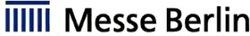 weiter zum newsroom von Messe Berlin GmbH