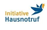 weiter zum newsroom von Initiative Hausnotruf