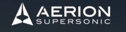 weiter zum newsroom von Aerion Corporation