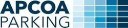 APCOA Parking Holdings GmbH